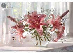 яндекс картинки цветов