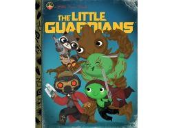Обложки детских книжек