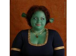 Фото новогодних костюмов для взрослых