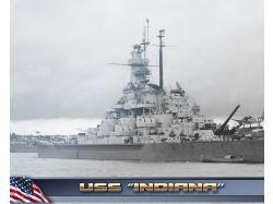 Корабли флота сша 9