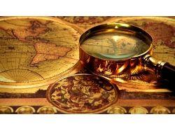 Корабли сувениры