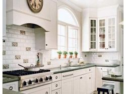 Разные кухни фото