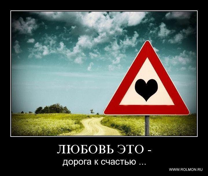 Коллекция «Русские комедии про деревню» пользователя