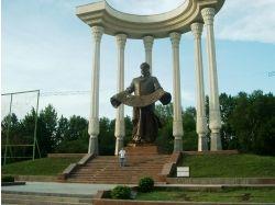 Алчевск фото города