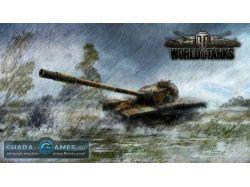World of tanks картинки на рабочий стол
