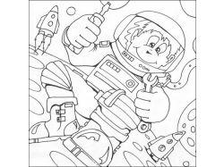 Рисунки карандашом игры