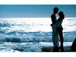 Фотографии влюбленных пар