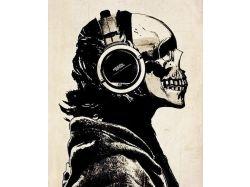 Картинки на аватарку для пацанов