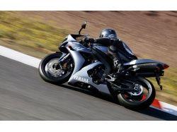 Крутые мотоциклы фото