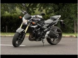 Классические мотоциклы фото