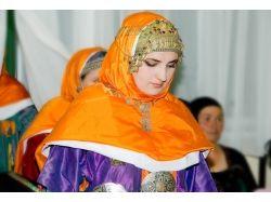 Фото самых красивых девушек дагестана