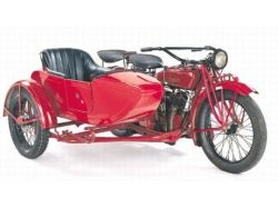 Фото ретро мотоциклов