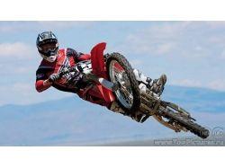 Фото спортивные мотоциклы