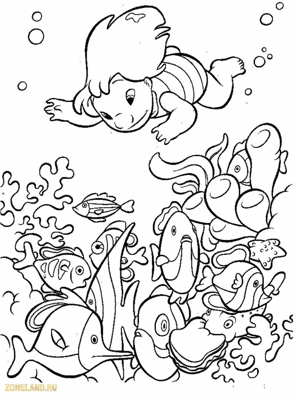 100 free printable ocean coloring pages killer whale coloring