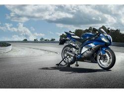 Картинки на рабочий стол мотоциклы