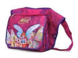 Фото сумок для школы