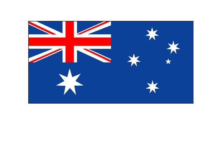 Флаги стран Флаги с картинками и описанием Фото флагов мира