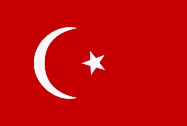 Скачать картинки флаги всех стран мира и их названия