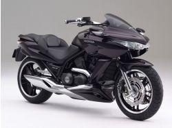 Спортивные мотоциклы фото