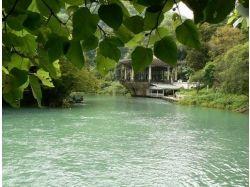 Абхазия картинки