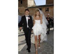 Свадьбы звезд фото