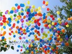 Картинки воздушных шариков 5