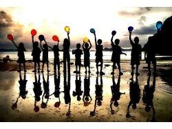 Картинки воздушных шариков 6