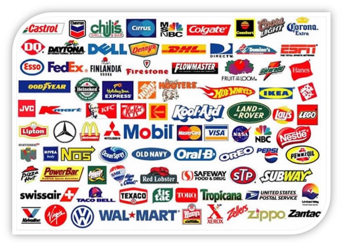 Хабаровском купюры, логотипы картинки с названиями