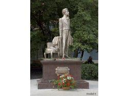 Фотографии города липецка