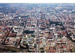 Новосибирск фото города