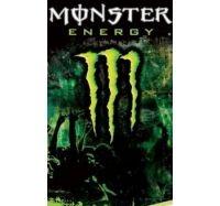 Картинки монстр энерджи