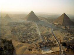 Красивые фото египта