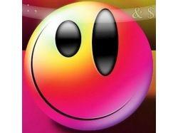 Анимированные аватарки для форума