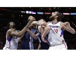 Баскетбол картинки на рабочий стол