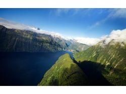 Картинки новая зеландия
