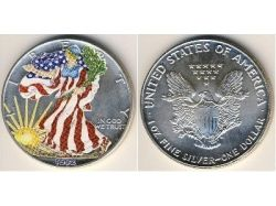 Какие монеты можно продать фото