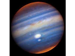 Картинки планеты юпитер