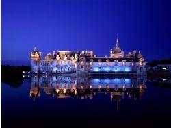 Франция красивые картинки
