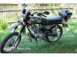 Картинки мотоцикл минск