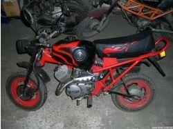 Фото мотоциклов ссср