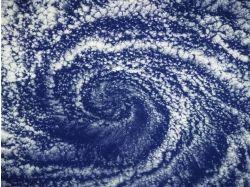 Фото космоса планет
