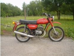Мотоцикл минск картинки
