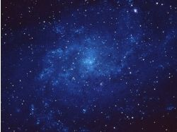 Картинки космос для детей 7