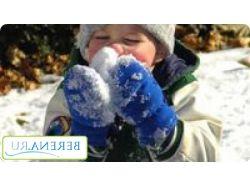 Аллергия на порошок у детей фото 5