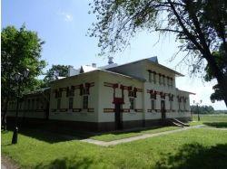 Кащенко психиатрическая больница