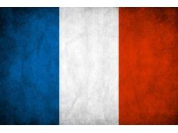 Франция картинки фото