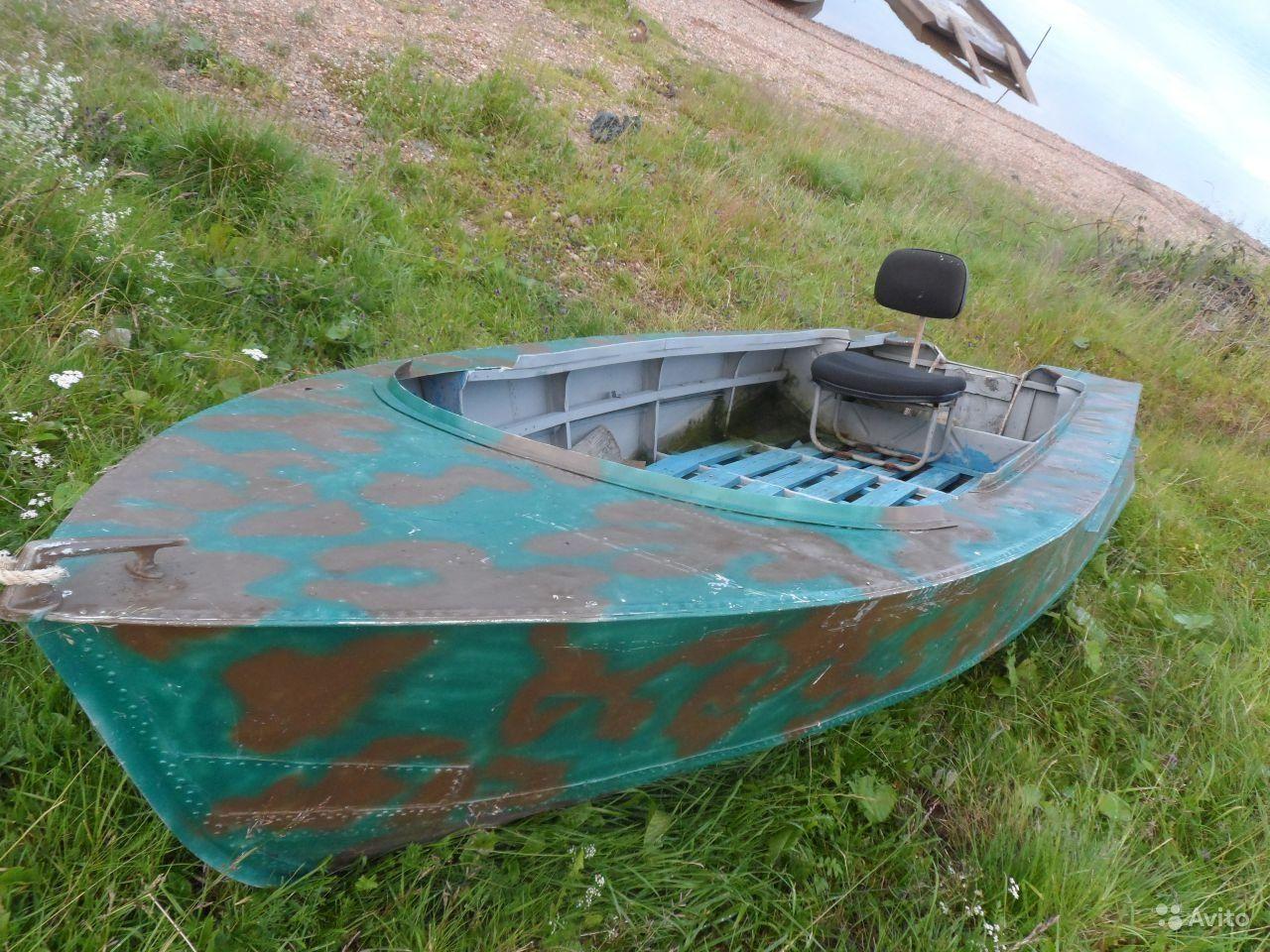 лодка мкм картинки только люди