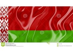 Флаг беларуси фото