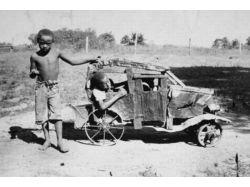 Картинки дети африки