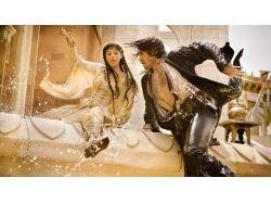 Картинки принц и принцесса